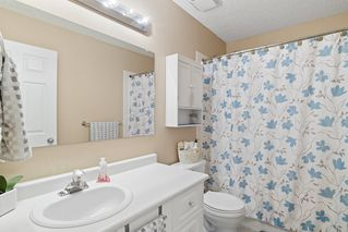 Photo 10: 4714 45 Street: Cold Lake House for sale : MLS®# E4175714