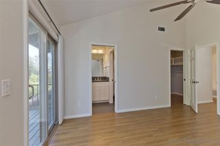 Photo 19: UNIVERSITY CITY Townhome for sale : 2 bedrooms : 8025 Via San Saba in San Diego