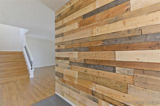 Photo 10: UNIVERSITY CITY Townhouse for sale : 2 bedrooms : 8025 Via San Saba in San Diego