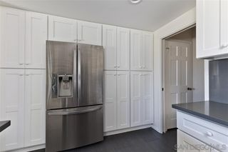 Photo 21: UNIVERSITY CITY Townhome for sale : 2 bedrooms : 8025 Via San Saba in San Diego