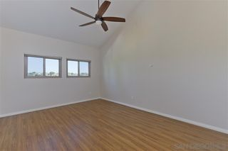 Photo 18: UNIVERSITY CITY Townhome for sale : 2 bedrooms : 8025 Via San Saba in San Diego
