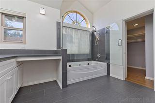 Photo 9: UNIVERSITY CITY Townhouse for sale : 2 bedrooms : 8025 Via San Saba in San Diego