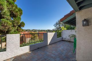 Photo 16: UNIVERSITY CITY Townhome for sale : 2 bedrooms : 8025 Via San Saba in San Diego