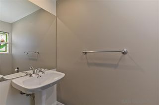 Photo 22: UNIVERSITY CITY Townhome for sale : 2 bedrooms : 8025 Via San Saba in San Diego