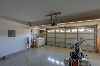 Photo 13: UNIVERSITY CITY Townhome for sale : 2 bedrooms : 8025 Via San Saba in San Diego