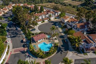 Photo 14: UNIVERSITY CITY Townhouse for sale : 2 bedrooms : 8025 Via San Saba in San Diego