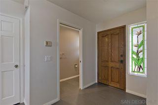 Photo 12: UNIVERSITY CITY Townhouse for sale : 2 bedrooms : 8025 Via San Saba in San Diego