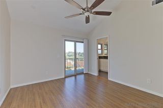 Photo 20: UNIVERSITY CITY Townhome for sale : 2 bedrooms : 8025 Via San Saba in San Diego