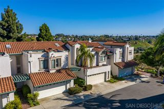 Photo 23: UNIVERSITY CITY Townhome for sale : 2 bedrooms : 8025 Via San Saba in San Diego