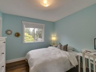 Photo 23: 3751 ROBLIN Place in North Vancouver: Princess Park House for sale : MLS®# R2485057