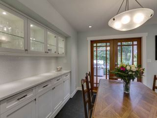 Photo 12: 3751 ROBLIN Place in North Vancouver: Princess Park House for sale : MLS®# R2485057