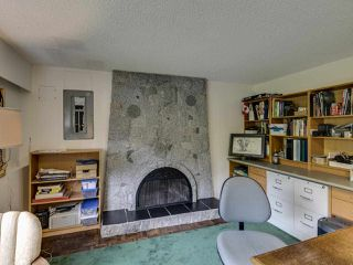 Photo 31: 3751 ROBLIN Place in North Vancouver: Princess Park House for sale : MLS®# R2485057