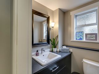 Photo 29: 3751 ROBLIN Place in North Vancouver: Princess Park House for sale : MLS®# R2485057