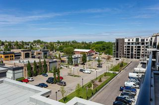 Photo 29: 912 200 BELLEROSE Drive: St. Albert Condo for sale : MLS®# E4212871