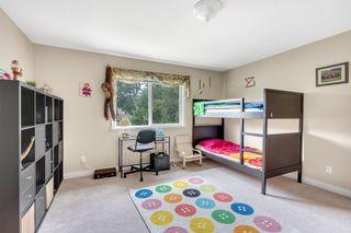 Photo 20: 16866 GREENWAY Drive in Surrey: Fleetwood Tynehead House for sale : MLS®# R2494395