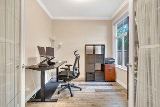 Photo 9: 16866 GREENWAY Drive in Surrey: Fleetwood Tynehead House for sale : MLS®# R2494395