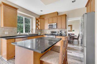 Photo 7: 16866 GREENWAY Drive in Surrey: Fleetwood Tynehead House for sale : MLS®# R2494395