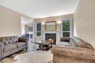 Photo 6: 16866 GREENWAY Drive in Surrey: Fleetwood Tynehead House for sale : MLS®# R2494395