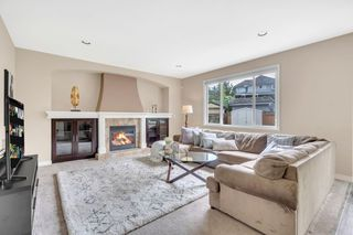 Photo 5: 16866 GREENWAY Drive in Surrey: Fleetwood Tynehead House for sale : MLS®# R2494395