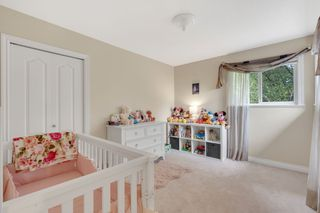 Photo 18: 16866 GREENWAY Drive in Surrey: Fleetwood Tynehead House for sale : MLS®# R2494395