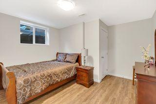Photo 28: 16866 GREENWAY Drive in Surrey: Fleetwood Tynehead House for sale : MLS®# R2494395