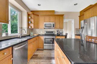 Photo 8: 16866 GREENWAY Drive in Surrey: Fleetwood Tynehead House for sale : MLS®# R2494395