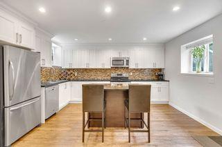 Photo 25: 16866 GREENWAY Drive in Surrey: Fleetwood Tynehead House for sale : MLS®# R2494395