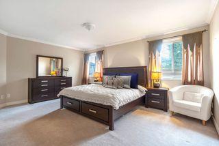 Photo 14: 16866 GREENWAY Drive in Surrey: Fleetwood Tynehead House for sale : MLS®# R2494395