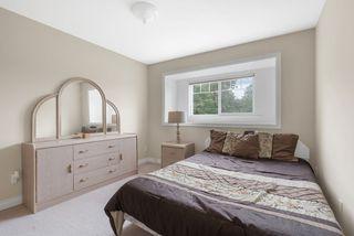 Photo 27: 16866 GREENWAY Drive in Surrey: Fleetwood Tynehead House for sale : MLS®# R2494395