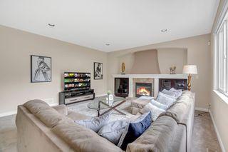Photo 2: 16866 GREENWAY Drive in Surrey: Fleetwood Tynehead House for sale : MLS®# R2494395