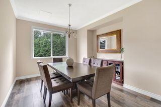 Photo 11: 16866 GREENWAY Drive in Surrey: Fleetwood Tynehead House for sale : MLS®# R2494395