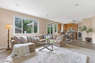 Photo 1: 16866 GREENWAY Drive in Surrey: Fleetwood Tynehead House for sale : MLS®# R2494395