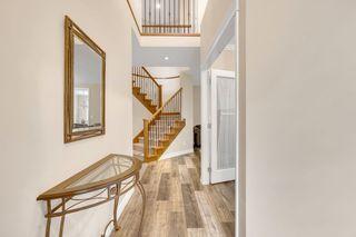 Photo 10: 16866 GREENWAY Drive in Surrey: Fleetwood Tynehead House for sale : MLS®# R2494395