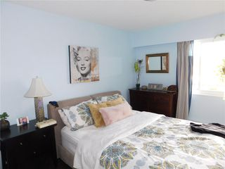 Photo 12: 216 964 Heywood Ave in : Vi Fairfield West Condo for sale (Victoria)  : MLS®# 856887