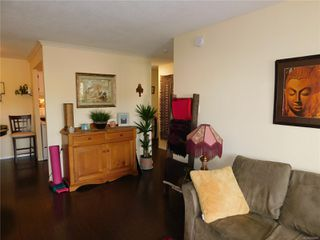 Photo 4: 216 964 Heywood Ave in : Vi Fairfield West Condo for sale (Victoria)  : MLS®# 856887