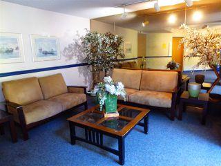 "Photo 6: 109 10631 NO. 3 Road in Richmond: Broadmoor Condo for sale in ""ADMIRAL WALK"" : MLS®# R2502949"