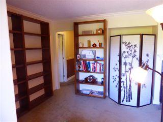 "Photo 12: 109 10631 NO. 3 Road in Richmond: Broadmoor Condo for sale in ""ADMIRAL WALK"" : MLS®# R2502949"