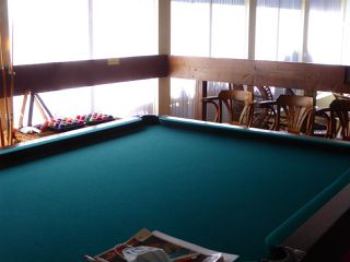 "Photo 26: 109 10631 NO. 3 Road in Richmond: Broadmoor Condo for sale in ""ADMIRAL WALK"" : MLS®# R2502949"