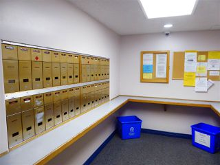 "Photo 7: 109 10631 NO. 3 Road in Richmond: Broadmoor Condo for sale in ""ADMIRAL WALK"" : MLS®# R2502949"