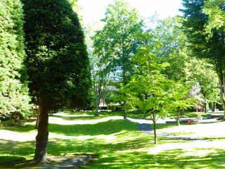 "Photo 20: 109 10631 NO. 3 Road in Richmond: Broadmoor Condo for sale in ""ADMIRAL WALK"" : MLS®# R2502949"