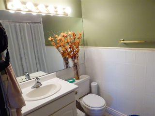 "Photo 19: 109 10631 NO. 3 Road in Richmond: Broadmoor Condo for sale in ""ADMIRAL WALK"" : MLS®# R2502949"