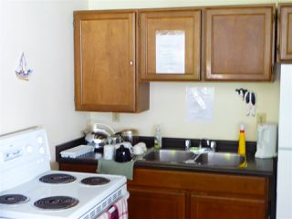 "Photo 27: 109 10631 NO. 3 Road in Richmond: Broadmoor Condo for sale in ""ADMIRAL WALK"" : MLS®# R2502949"