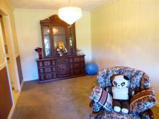 "Photo 10: 109 10631 NO. 3 Road in Richmond: Broadmoor Condo for sale in ""ADMIRAL WALK"" : MLS®# R2502949"