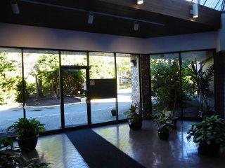 "Photo 3: 109 10631 NO. 3 Road in Richmond: Broadmoor Condo for sale in ""ADMIRAL WALK"" : MLS®# R2502949"
