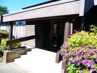 "Photo 24: 109 10631 NO. 3 Road in Richmond: Broadmoor Condo for sale in ""ADMIRAL WALK"" : MLS®# R2502949"