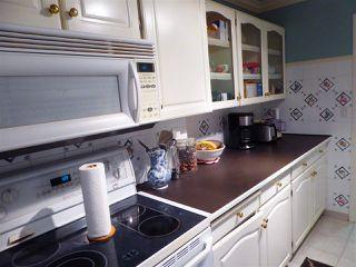 "Photo 15: 109 10631 NO. 3 Road in Richmond: Broadmoor Condo for sale in ""ADMIRAL WALK"" : MLS®# R2502949"