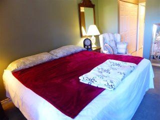 "Photo 17: 109 10631 NO. 3 Road in Richmond: Broadmoor Condo for sale in ""ADMIRAL WALK"" : MLS®# R2502949"