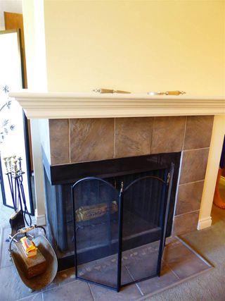 "Photo 9: 109 10631 NO. 3 Road in Richmond: Broadmoor Condo for sale in ""ADMIRAL WALK"" : MLS®# R2502949"