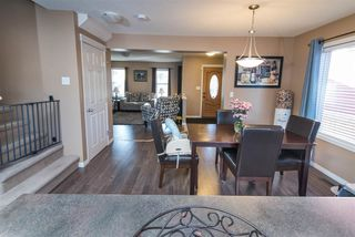 Photo 9: 71 SUMMERWOOD Drive: Sherwood Park House for sale : MLS®# E4216814