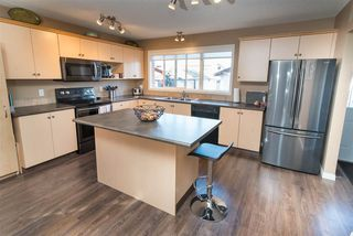 Photo 7: 71 SUMMERWOOD Drive: Sherwood Park House for sale : MLS®# E4216814